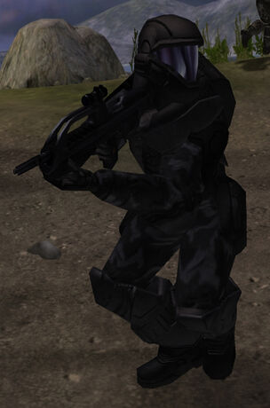 304px-ODST-Battle-Rifle.jpg