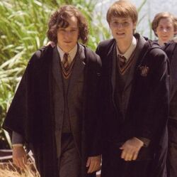 http://images2.wikia.nocookie.net/harrypotter/images/thumb/d/d6/James_Sirius_youth.jpg/250px-James_Sirius_youth.jpg