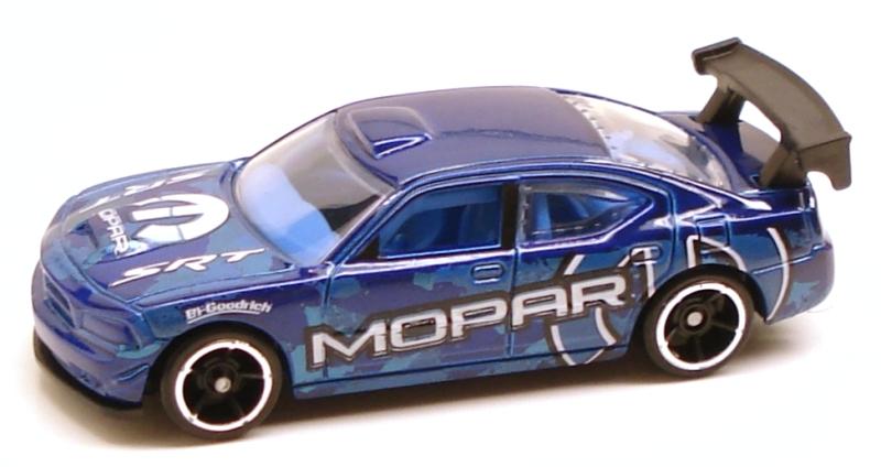 Autos reales y de Hotwheels - Taringa!