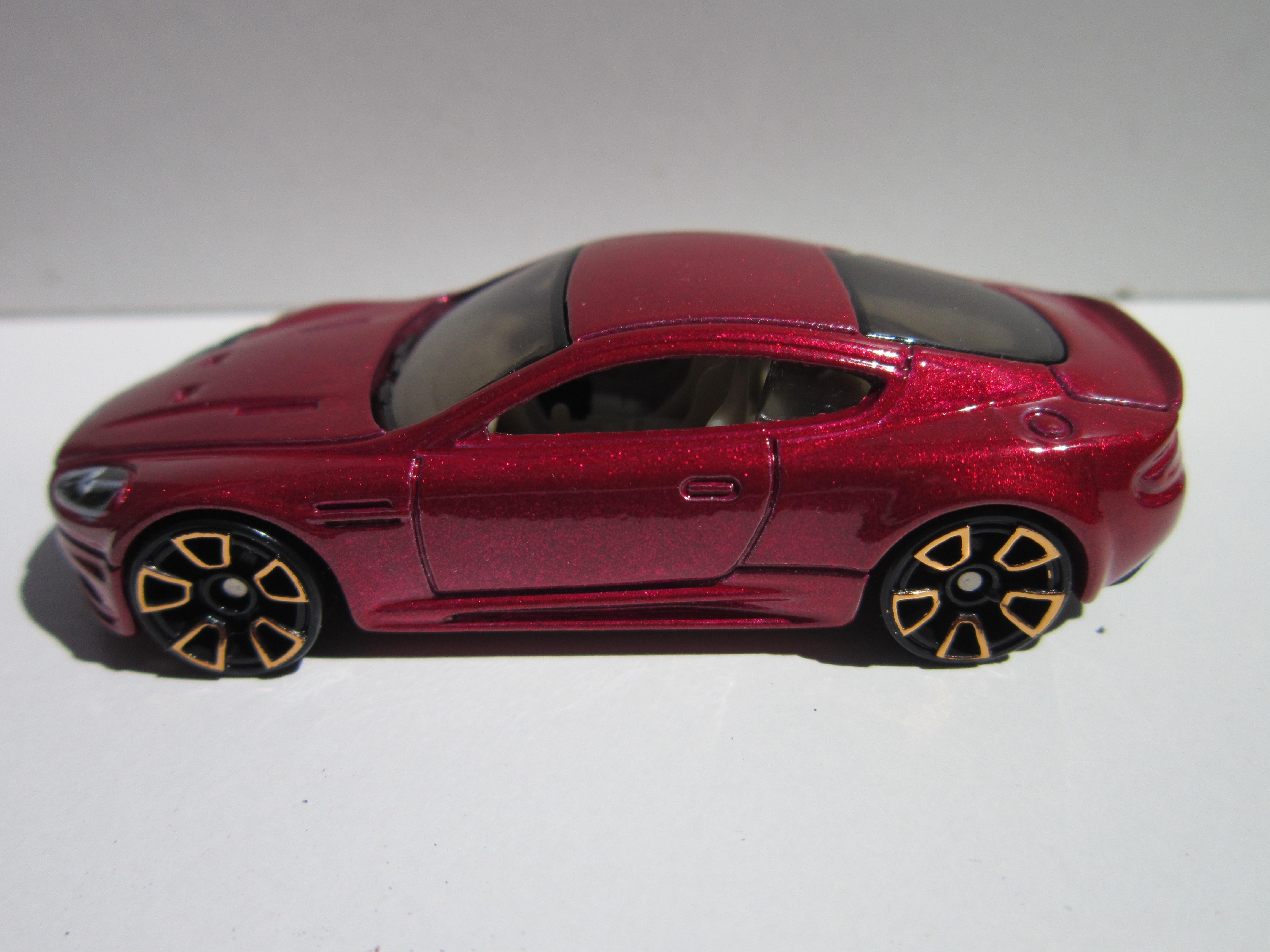 Mis Hot Wheels 2012... IMG_0180