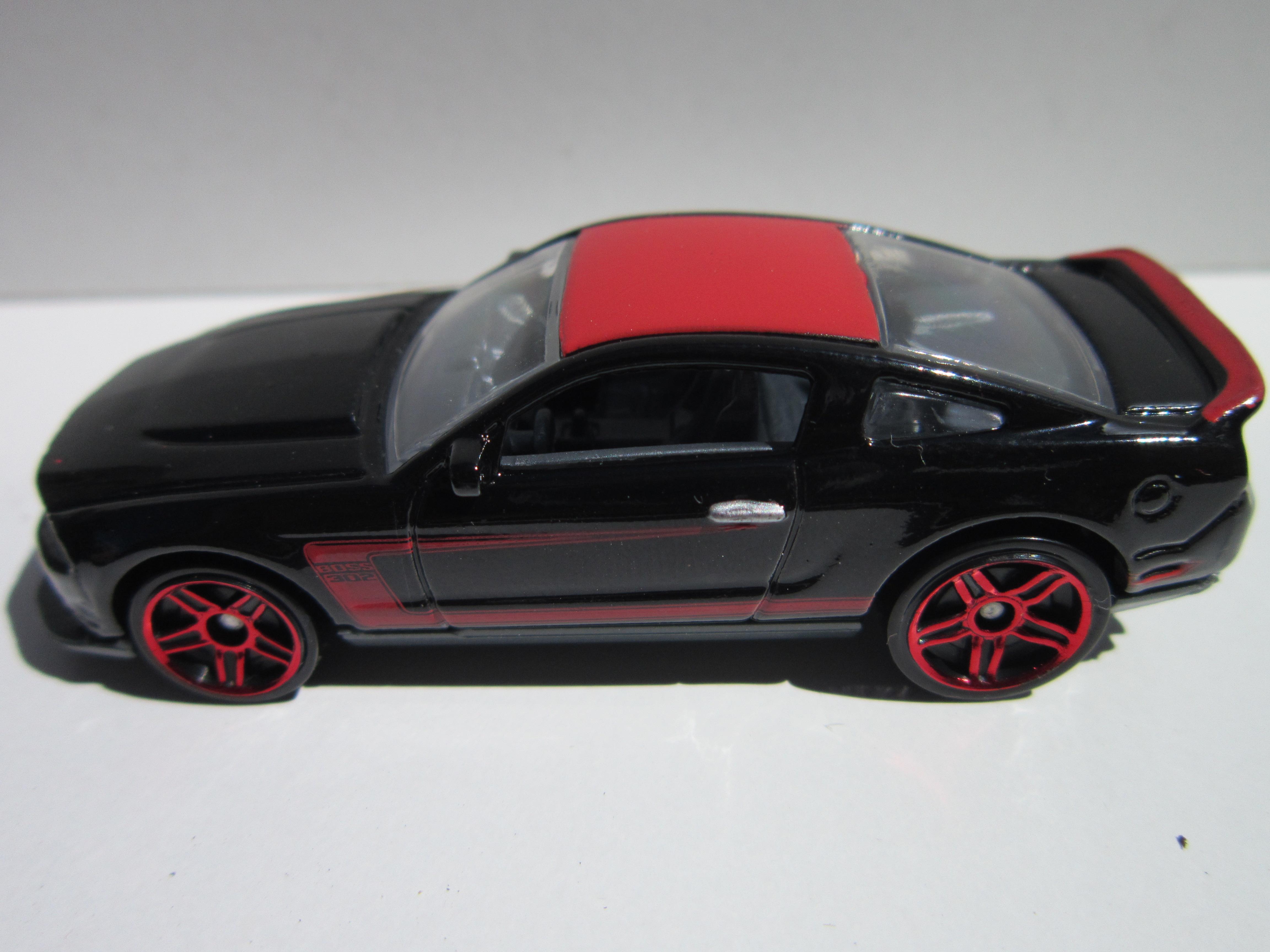 Mis Hot Wheels 2012... IMG_0173