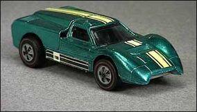 CATÁLOGO DE 1968 284px-Fordjcarblue
