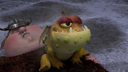 Gift-night-fury-disneyscreencaps com-1594