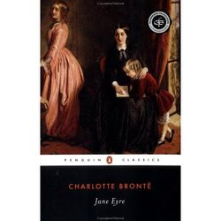 jane eyre s growth and maturity at lowood Jane eyre literature study guide after that, jane's life at lowood school significantly improves maturity does not change him.