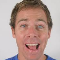 Dave_england_icon.png