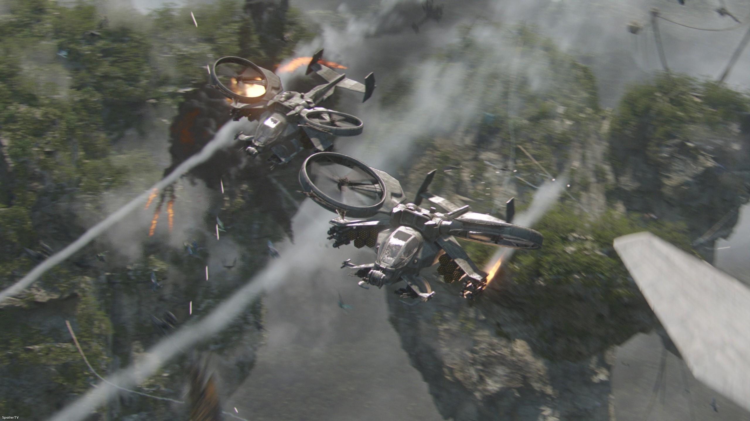 http://images2.wikia.nocookie.net/jamescameronsavatar/images/5/5e/SamsonScorpion.jpg