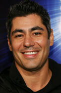 Danny Nucci-3