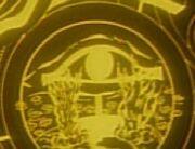 Tout savoir sur les Mazokus/démons (ou presque) 180px-Shabby3