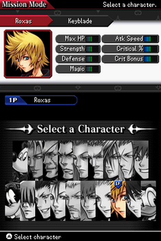 234px-KH_358-2_Days_full_character_Select_Screen