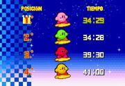 Kirby y el Laberinto de los Espejos 180px-Kirby_002