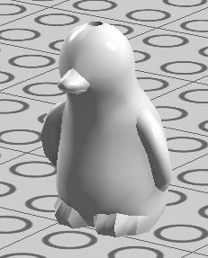 Penguino14.png