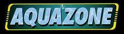 Aquazone-Logo.png