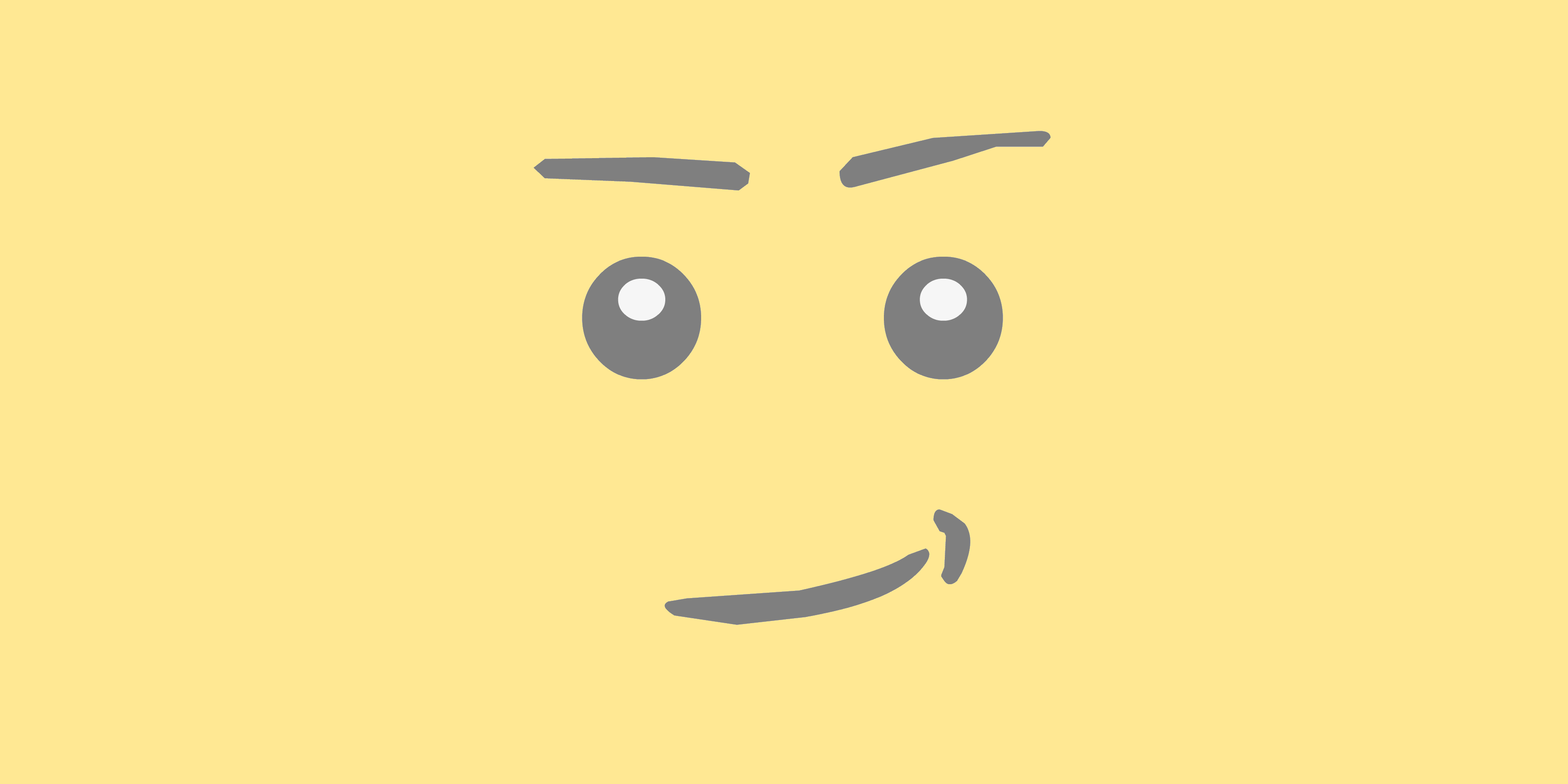 photo regarding Printable Lego Faces named Seem Good results For Cookie Person Template Calendar 2015 The