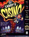 100px-LarryCasino1998.jpg