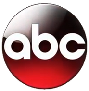 Abc new logo2