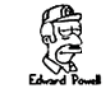 Edward_Powell.png