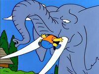 200px-Bart_Gets_an_Elephant.jpg