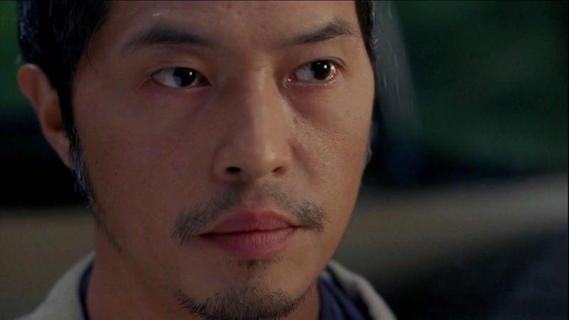 Miles Chang