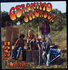 http://images2.wikia.nocookie.net/lostpedia/pt/images/thumb/0/01/Geronimo.jpg/240px-Geronimo.jpg