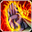 Image:Smouldering Wrath-icon.png