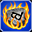 image:Do Not Fall to Flame-icon.png