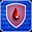 image:The Blade will not Wound-icon.png