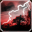 Image:Essence of Storm-icon.png