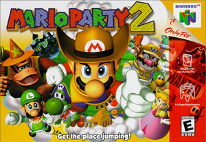 Mario_Party_2_mini.PNG