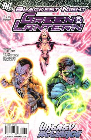 Green Lantern Vol 4 46.jpg