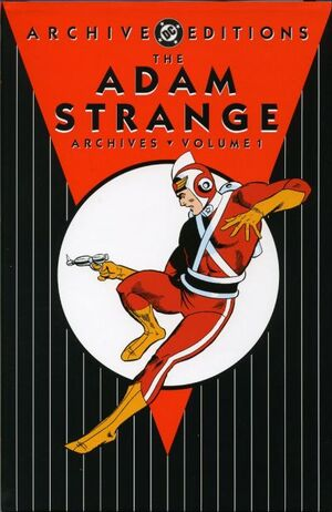 http://images2.wikia.nocookie.net/marvel_dc/images/thumb/8/82/Adam_Strange_Archives,_Volume_1.jpg/300px-Adam_Strange_Archives,_Volume_1.jpg