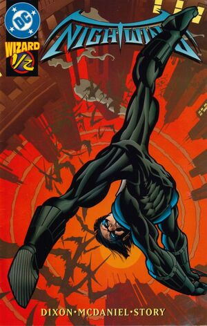 http://images2.wikia.nocookie.net/marvel_dc/images/thumb/d/d9/Nightwing_Vol_2_000-5.jpg/300px-Nightwing_Vol_2_000-5.jpg