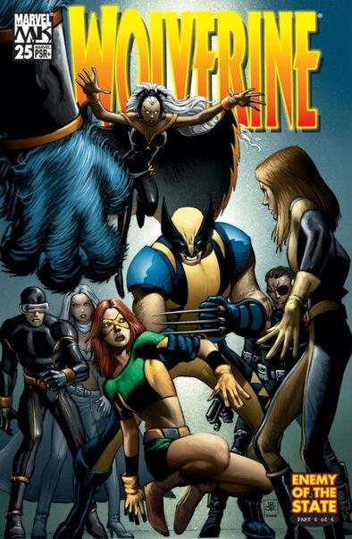 File:Wolverine Vol 3 25.jpg