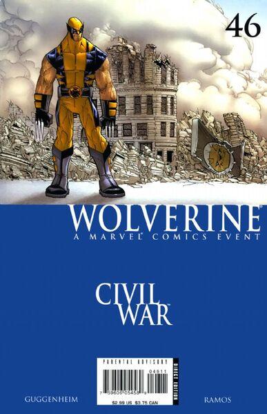 File:Wolverine Vol 3 46.jpg