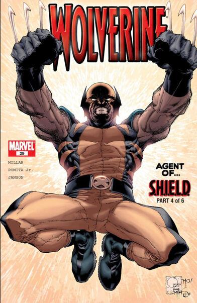 File:Wolverine Vol 3 29.jpg