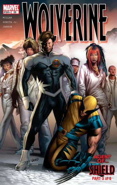 File:Wolverine Vol 3 28.jpg