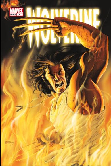 File:Wolverine Vol 3 8.jpg