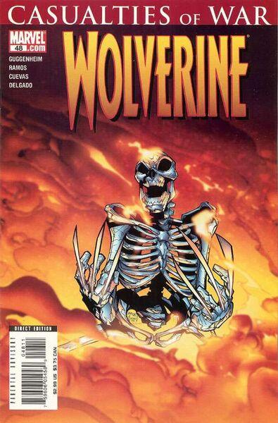 File:Wolverine Vol 3 48.jpg