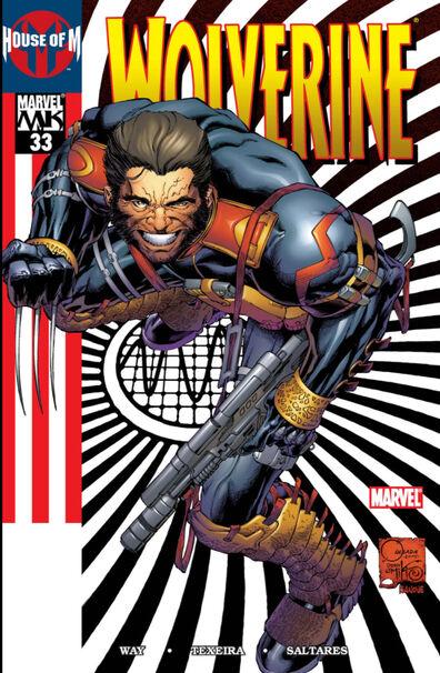 File:Wolverine Vol 3 33.jpg