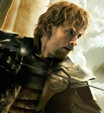 Fandral The Dashing Thor 2 Image - Fandral...