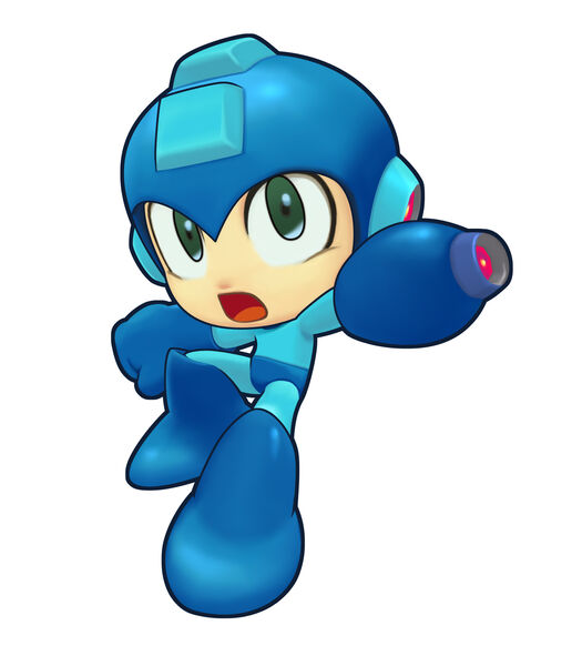 Image:Megaman3DMMPU.jpg