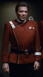[Image: 180px-Admiral_Kirk.jpg]