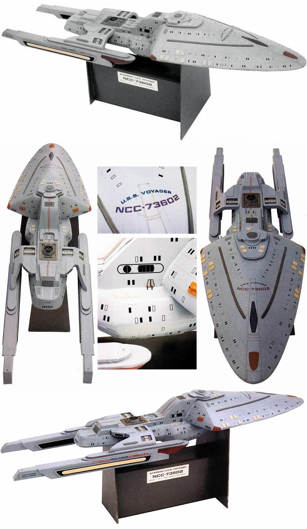 USS_Voyager_prototype_model.jpg