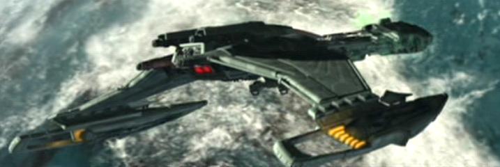 D5_class_battlecruiser,_aft.jpg