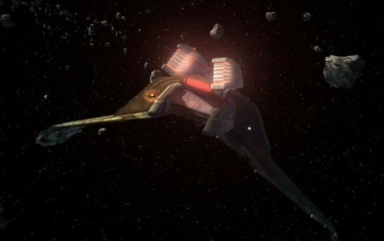 Boite à Idées et Suggestions Diverses [topic unique] Klingon_b-o-p_shuttlebay%2C_Cold_Station_12