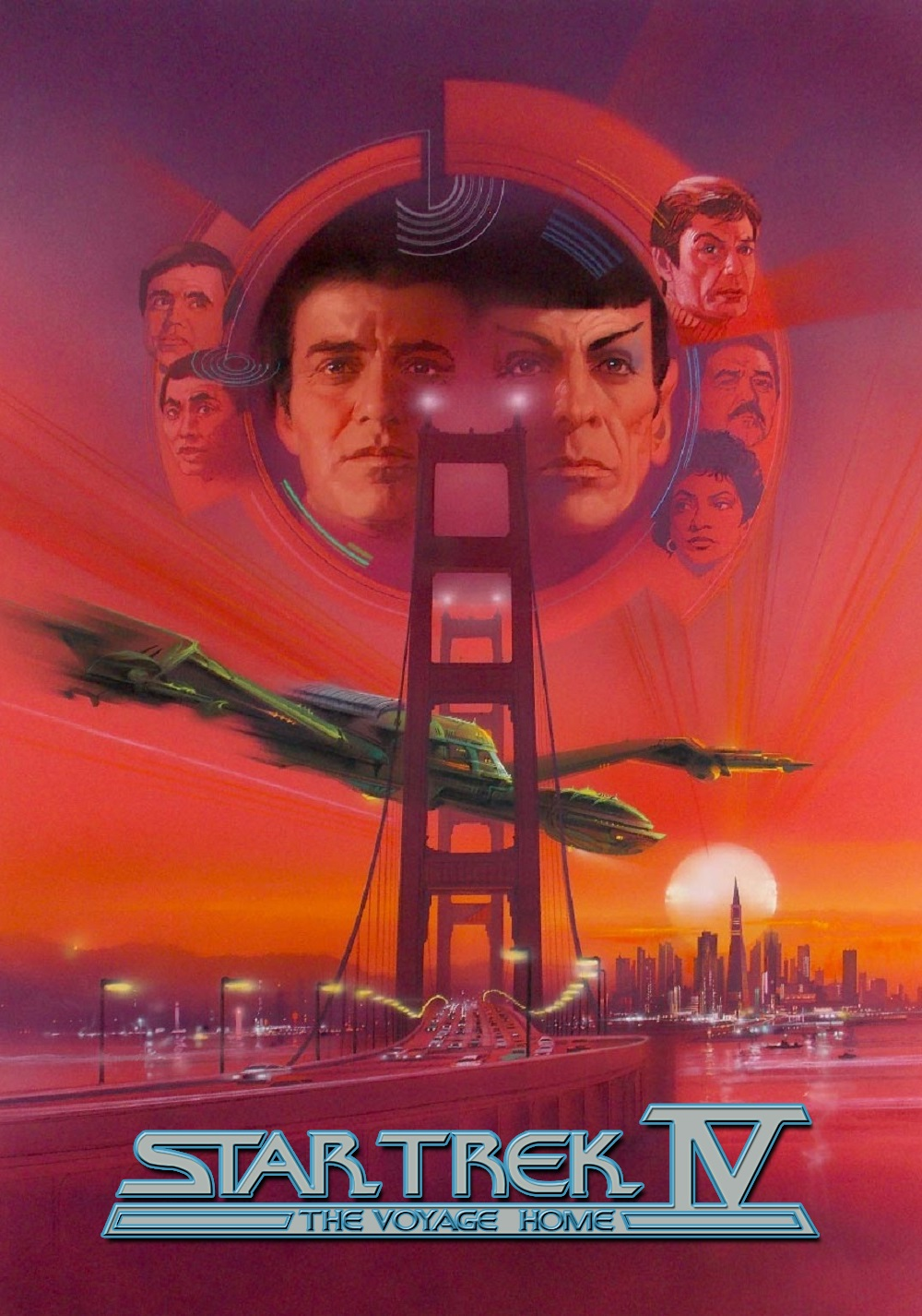 Star Trek IV: The Voyage Home Star_Trek_IV_The_Voyage_Home_poster