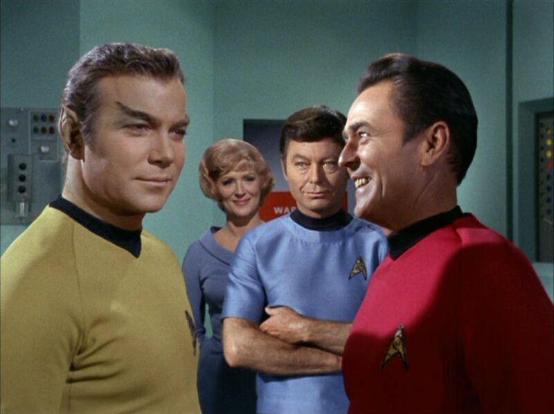 800px-Scott_recognizes_Kirk_as_Romulan.jpg