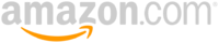 200px-Amazon.com_logo.svg.png