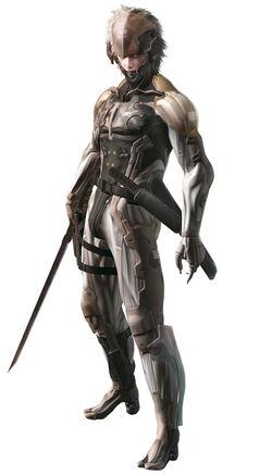 Primera mejora: Historia de las razas. 250px-Ninja_Raiden