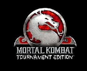 MKTE_logo.280.jpg
