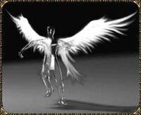 Guis COMPLETA de como crear los chaos items pasarlos a alas nivel 1 etc etc 200px-AngelWings
